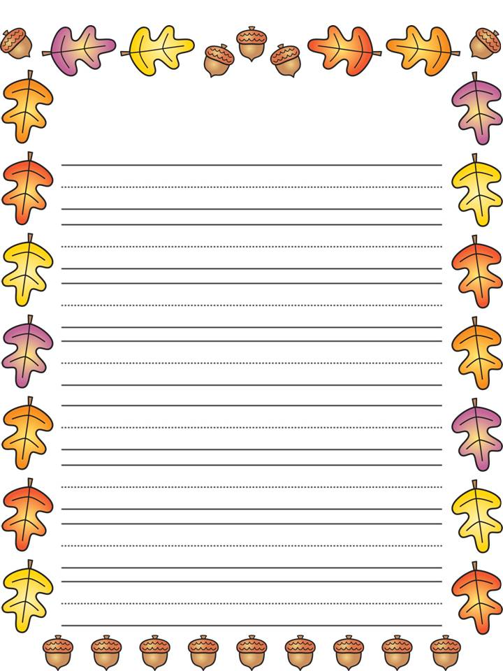 daily writing prompts for kids Home » blog » 30 journaling prompts for a year of writing exercises, prompts and quotes (2014) 30 journaling prompts for self-reflection and self-discovery.