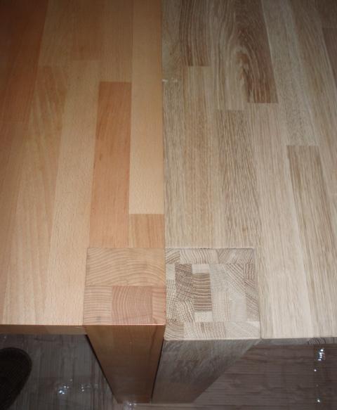 Покрытие столешницы кухни своими руками фото 983