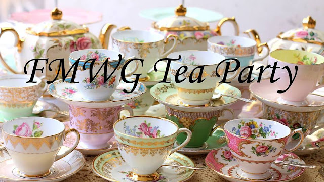 #fmwgteaparty