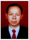 Drs. SUPRIYADI, M.Pd