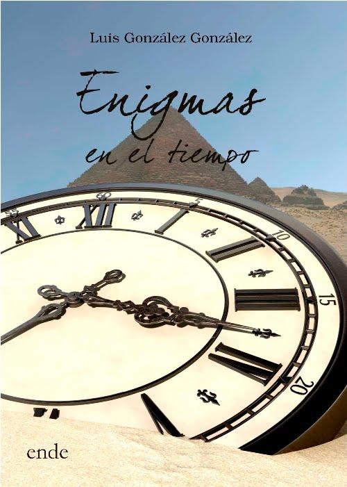 Enigmas En El Tiempo
