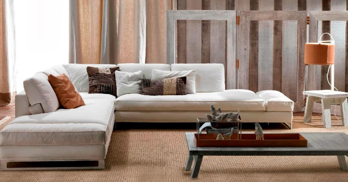 tips memilih sofa untuk ruang tamu rumah minimalis