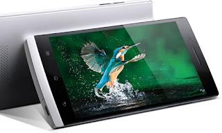 Daftar Lengkap Harga HP Oppo Terbaru