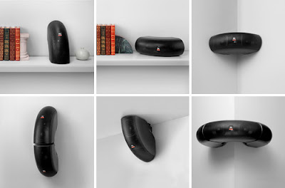 Modern Speakers and Creative Speaker Designs (15) 14