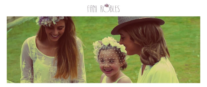 Fani Robles