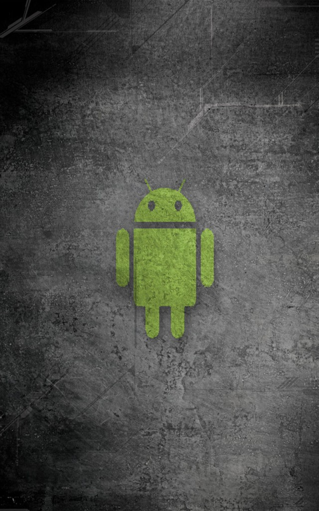 Top 10 Android & Smartphone Wallpapers | Top 10s