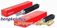 http://bengkeluhuy.blogspot.com/