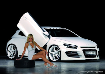 autos-mujeres-tuning-custom-wallpaper-vw-volkswagen