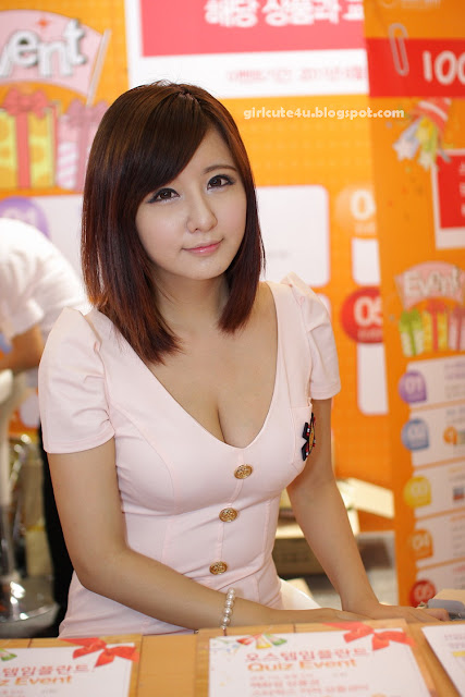Ryu-Ji-Hye-SIDEX-2011-15-very cute asian girl-girlcute4u.blogspot.com