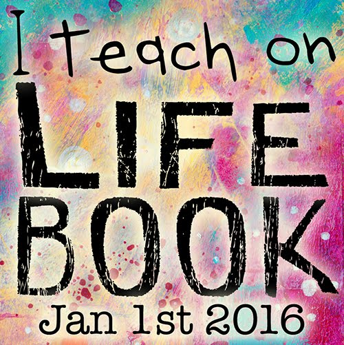 Lifebook2016