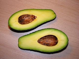 ertility can increase the consumption of fruit Avocado