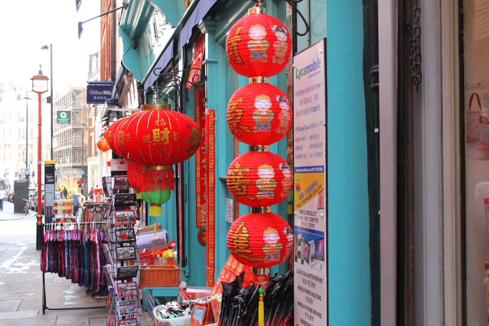 the chinatown idea Chinatown chinese new year celebrations 2018 start 27 january 2018 and run till 16 march 2018 with plenty of festive activities for all find out more.
