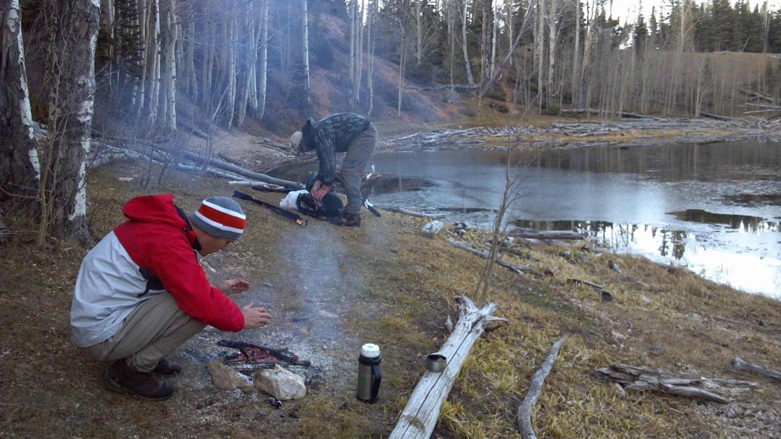Fishing reports utah southern utah brookies for Green river utah fishing report