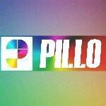 Pillo Band - Seperti Semula (Vidio.com Music Battle)