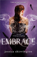 http://bookadictas.blogspot.com/2014/09/serie-violet-eden-chapters-1-y-2.html