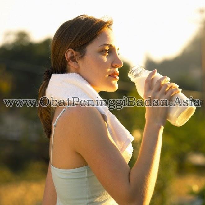 Minum Susu Untuk Menambah Tinggi Badan Susu Kalsium Terbaik Dunia Susu Tiens NHCP Obat Peninggi Badan Asia Mineral Gizi Tianshi Meninggikan Badan Secara Alami dan Cepat Calcium Tiens John Heinerman