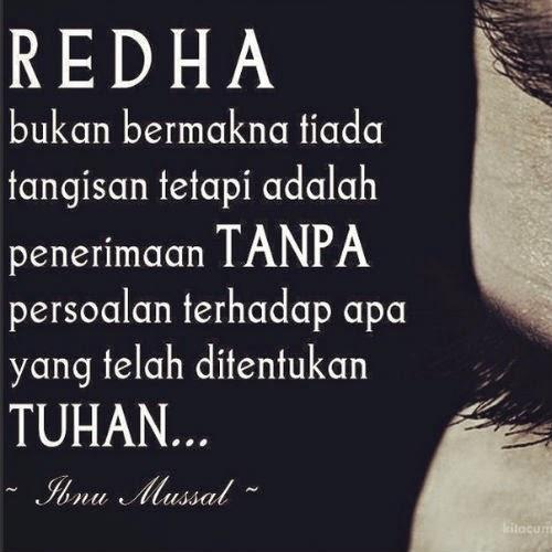 Siti Saerah Enggan Ulas Gosip Dah Bercerai