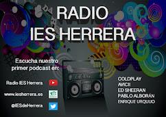 Radio IES Herrera