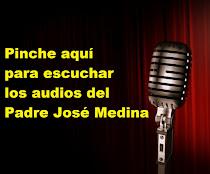 Homilías, entrevistas y ciclos radiofónicos...