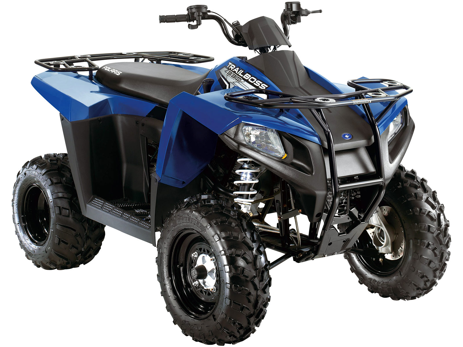 2012 polaris trail boss 330 insurance information. Black Bedroom Furniture Sets. Home Design Ideas