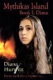 Diana Hurwitz