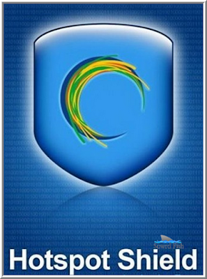 Hotspot shield vpn, Android vpn proxy