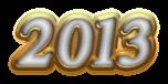 TEMPORADA 2013