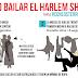 El Harlem Shake, el nuevo fenómeno viral.