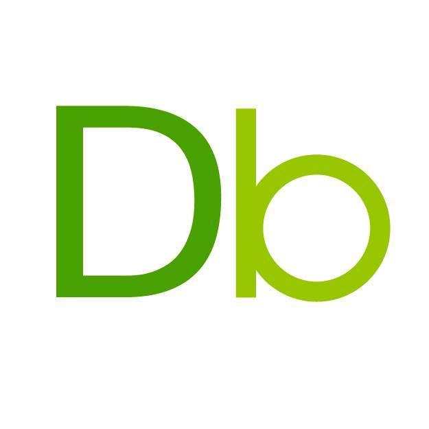 Degustabox Novembre