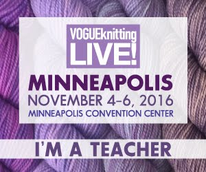 VK Live Minneapolis