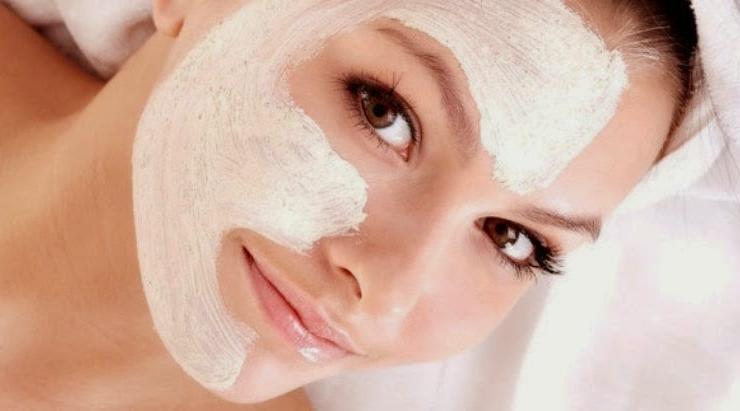 cream pemutih wajah yang bagus