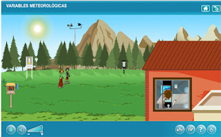 http://www.juntadeandalucia.es/averroes/carambolo/WEB%20JCLIC2/Agrega/Medio/Meteorologia/Variables%20meteorologicas/contenido/