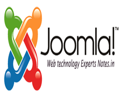 Joomla naming conventions