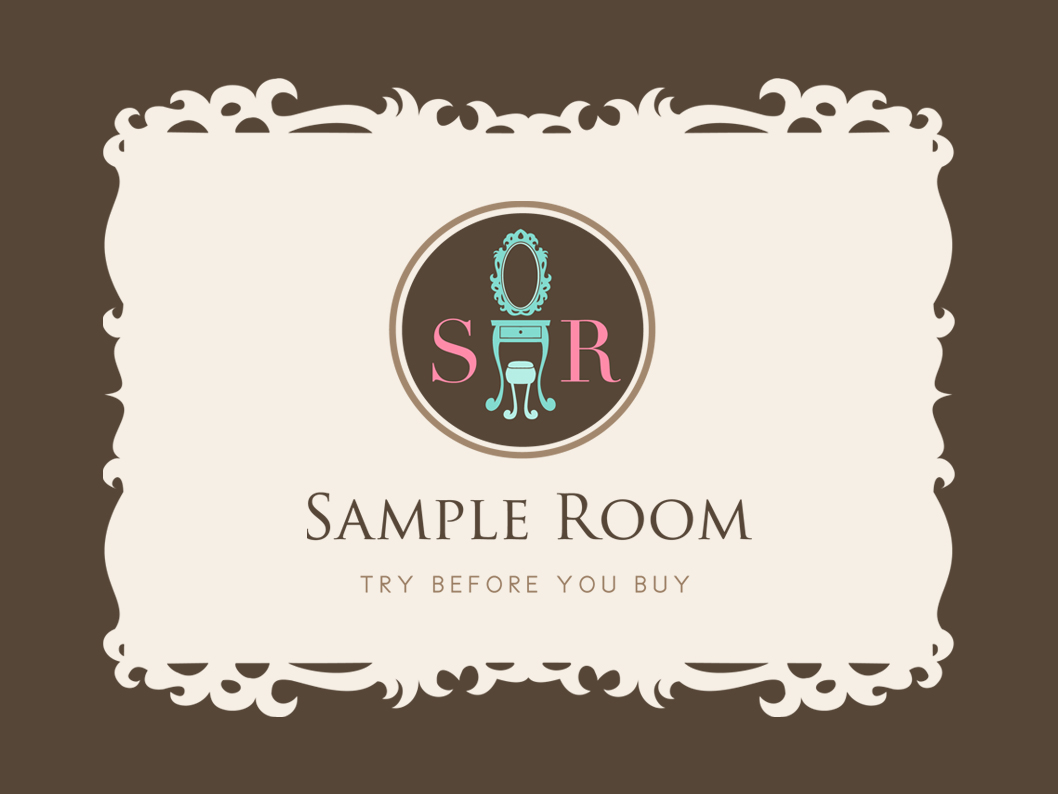 makeuplove beauty fashion and lifestyle sample room just recently sample room has been introduced to be an online community where one can get samples for and test it first hand before actually buying a