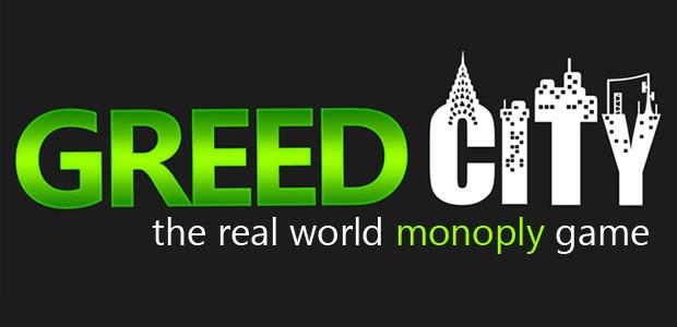 GreedCityLogo