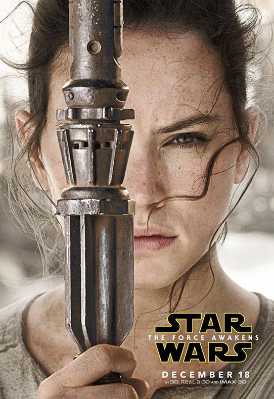 todos - Los nuevos posters de 'Star Wars' son todos acerca de la señal de un solo ojo Los%2Bnuevos%2Bposters%2Bde%2B%2527Star%2BWars%2527%2Bson%2Btodos%2Bacerca%2Bde%2Bla%2Bse%25C3%25B1al%2Bde%2Bun%2Bsolo%2Bojo%2B%25284%2529