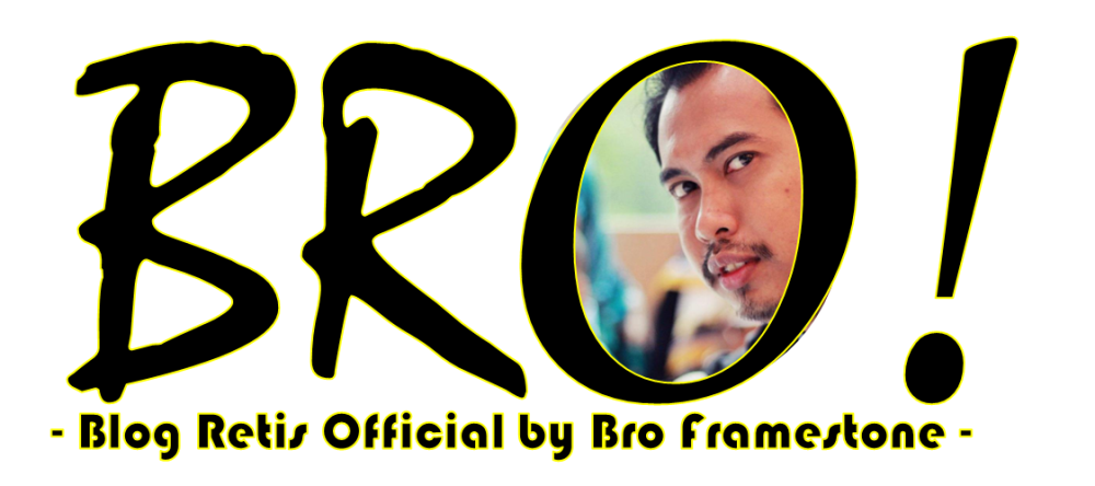 BRO - Blog Retis Official