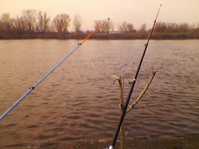 Шилово рыбалка отдых