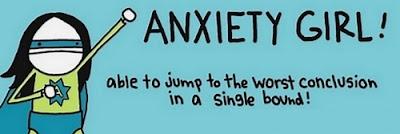 http://anxietydisorderprobs.tumblr.com/