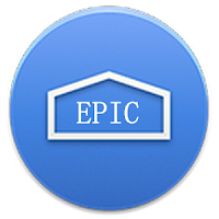 Epic Launcher (KitKat) android apk