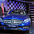 Mercedes Benz launches the new generation C-Class in India; priced at INR 40.90 lacs