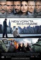 The Terrorist (2010)