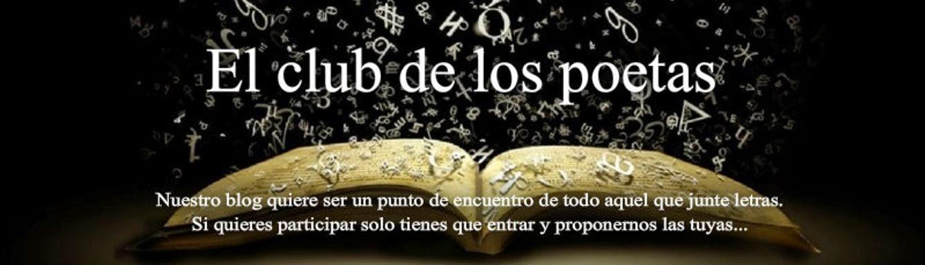 El Club de los poetas