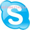 Find us on Skype (ID: infomarbella) :: Búscanos en Skype: infomarbella