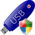 USB Disk Security 6.2 تحميل برنامج الحماية من فيروسات جميع الفلاشات رابط مباشر
