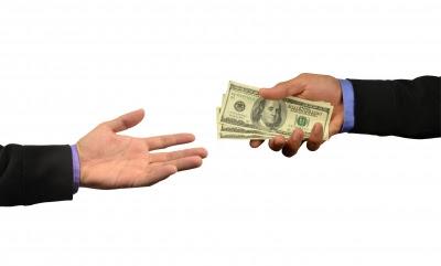 Como pagar as dívidas - segunda parte