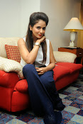 Parul Yadav Glamorous Photos-thumbnail-18