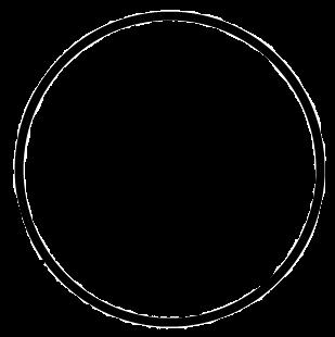 visual basic dot net pdf