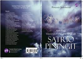 Antologi Bersama Nasional Satrio Piningit