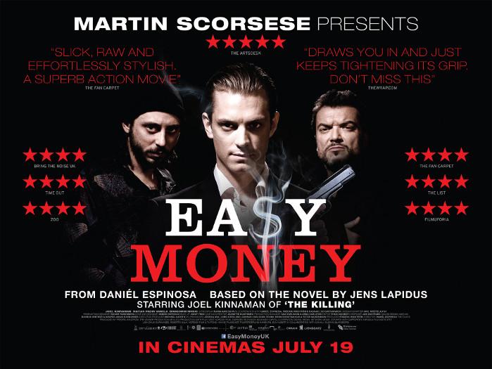 Easy-Money-poster.jpg